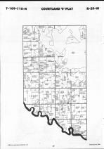 Map Image 029, Nicollet County 1990